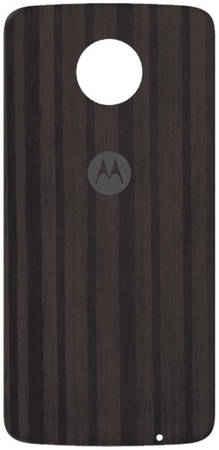 Cменная панель для Motorola Moto Z/Moto Z Play (ASMCAPCHAHEU)