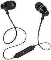 Bluetooth гарнитура SVEN E-225B
