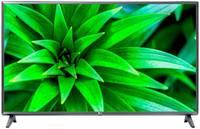 """Телевизор 32"""" LG 32LM570B (HD 1366x768, Smart TV)"""