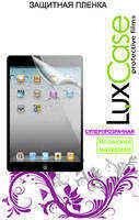 Защитное стекло для iPad Pro 10.5 LuxCase
