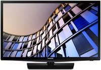 "Телевизор 24"" Samsung UE24N4500 (HD 1366x768, Smart TV)"