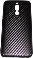 Чехол для Xiaomi Redmi 8 G-Case Carbon
