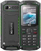 Защищенный телефон BQ-Mobile BQ 2205 Ruffe