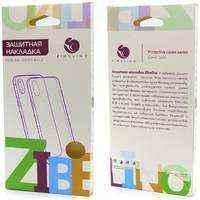 Чехол для iPhone Xr Zibelino Soft Matte
