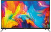 "Телевизор 32"" Hyundai H-LED32ET3001 (HD 1366x768, USB, HDMI)"