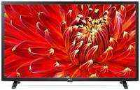Телевизор 32″ LG 32LM6350 (Full HD 1920x1080, Smart TV)