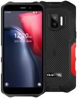 Смартфон Oukitel WP12 Pro 4/64GB