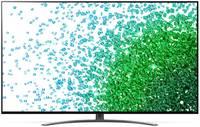 """Телевизор 50"""" LG 50NANO816PA (4K UHD 3840x2160, Smart TV)"""