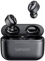 Bluetooth гарнитура Lenovo HT18