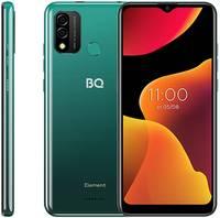 Смартфон BQ Mobile BQ-6645L Element