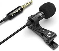 Микрофон Fifine C1