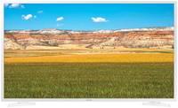 """Телевизор 32"""" Samsung UE32T4510AU (HD 1366x768, Smart TV)"""