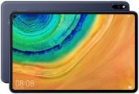 Планшет Huawei MatePad Pro 128GB LTE