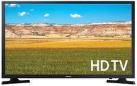 """Телевизор 32"""" Samsung UE32T4500AUX (HD 1366x768, Smart TV)"""
