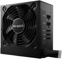 Блок питания 700W be quiet! System Power 9-CM 700W