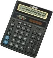 Калькулятор Citizen SDC 888TII 12-разр