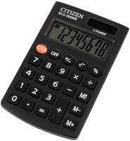 Калькулятор Citizen SLD-200NR 8-разр