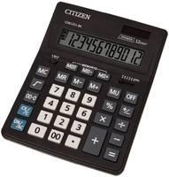 Калькулятор Citizen CDB1201BK 12-разр