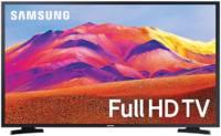"""Телевизор 43"""" Samsung UE43T5202AU (Full HD 1920x1080, Smart TV)"""