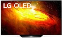 """Телевизор 55"""" LG OLED55BXR (4K UHD 3840x2160, Smart TV)"""