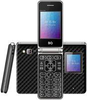 Мобильный телефон BQ Mobile BQ-2446 Dream Duo