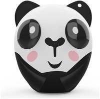 Портативная bluetooth-колонка Hiper ZOO Music Panda H-OZ1