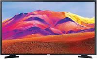 """Телевизор 43"""" Samsung UE43T5300AU (Full HD 1920x1080, Smart TV)"""
