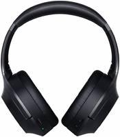 Bluetooth гарнитура Razer Opus ANC (2020)