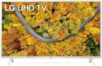"""Телевизор 43"""" LG 43UP76906LE (4K UHD 3840x2160, Smart TV)"""