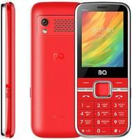 Мобильный телефон BQ Mobile BQ-2448 Art L+
