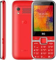 Мобильный телефон BQ Mobile BQ-2838 Art XL+