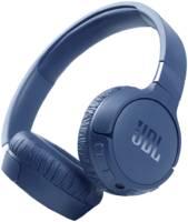 Bluetooth гарнитура JBL Tune 660NC