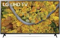 """Телевизор 65"""" LG 65UP76006LC (4K UHD 3840x2160, Smart TV)"""