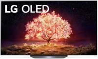 """Телевизор 65"""" LG OLED65B1RLA (4K UHD 3840x2160, Smart TV)"""
