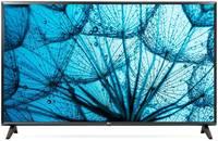 Телевизор 32″ LG 32LM558BPLC (HD 1366x768)