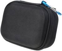 Чехол для акустики EVA Case Portable Outdoor JBL Go 3 Case
