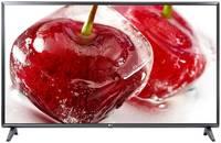 """Телевизор 43"""" LG 43LM5777PLC (Full HD 1920x1080, Smart TV)"""