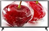"""Телевизор 32"""" LG 32LM577BPLA (HD 1366x768, Smart TV)"""