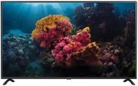 "Телевизор 50"" Hyundai H-LED50FU7001 (4K UHD 3840x2160, Smart TV)"