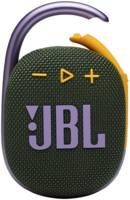 Портативная bluetooth-колонка JBL Clip 4