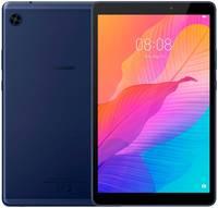 Планшет Huawei MatePad T 8.0 32Gb Wi-Fi
