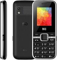 Мобильный телефон BQ Mobile BQ-1868 Art+