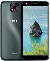 Смартфон BQ Mobile BQ-5533G Fresh