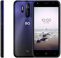 Смартфон BQ Mobile BQ-5031G Fun Night