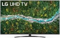 """Телевизор 65"""" LG 65UP78006LC (4K UHD 3840x2160, Smart TV)"""