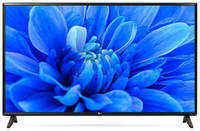 Телевизор LG 43 LED, FHD, Звук (10 Вт (2x5 Вт)) , 2xHDMI, 1xUSB, 43LM5500PLA