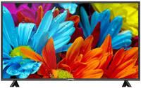 """Телевизор Starwind 55"""" LED, UHD, Smart TV (Android TV), Звук (16 Вт (2x8 Вт), 3xHDMI, 2xUSB, RJ-45, VGA, SW-LED55UA404"""