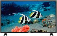 """Телевизор Starwind 43"""" LED, FHD, Звук (16 Вт (2x8 Вт), 3xHDMI, 2xUSB, VGA, SW-LED43BA201"""