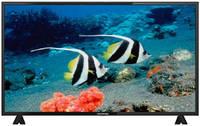 """Телевизор Starwind 42"""" LED, FHD, Звук (16 Вт (2x8 Вт), 3xHDMI, 2xUSB, VGA, SW-LED42BB200"""