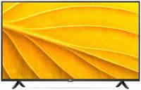 Телевизор LG 43 LED, FHD, Звук (10 Вт(2x5 Вт)), 2xHDMI, 1xUSB, 43LP50006LA